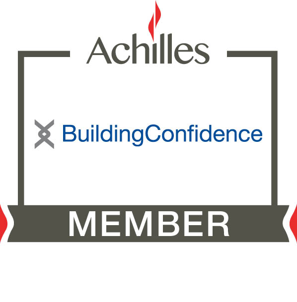 Longworth Awards Accreditations Achilles Member