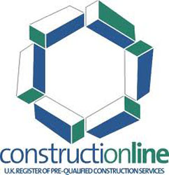 Longworth Awards Accreditations Constructionline