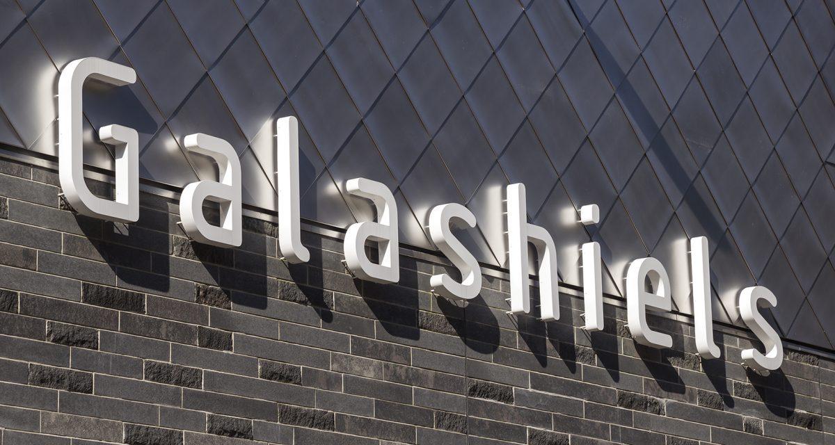 Galashiels Transport Interchange Longworth D5 Architects (1)