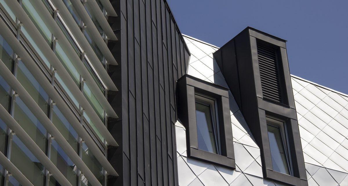 Galashiels Transport Interchange Longworth D5 Architects (1)6