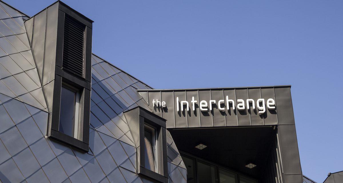 Galashiels Transport Interchange Longworth D5 Architects (18)
