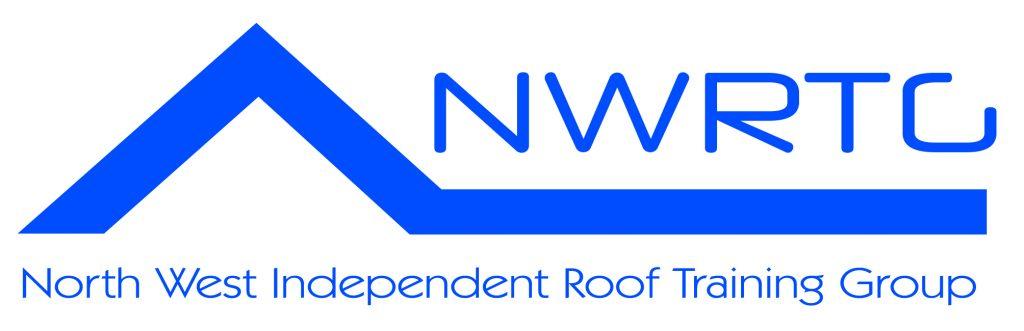 NWRTG Logo