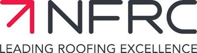 Longworth Awards Accreditations NFRC