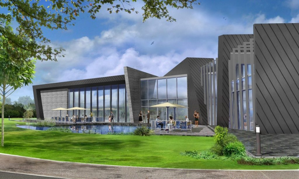 Astley_Point_New_Leisure_01