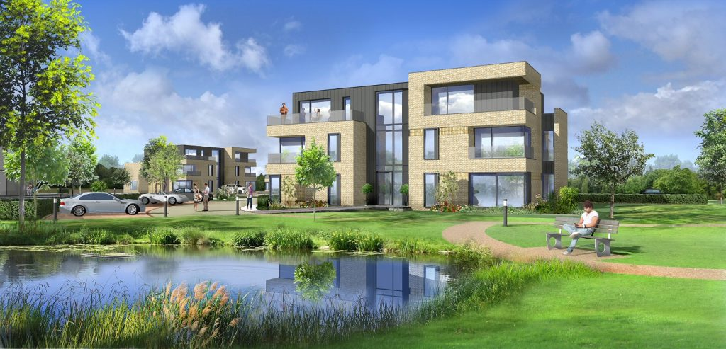 Astley_Point_Visualisation_Proposed_New-Homes_Small