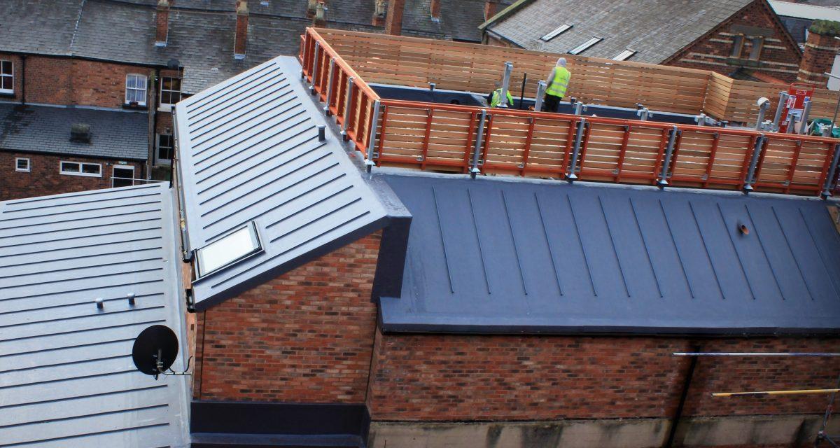Single Ply Warehouse Chester Longworth Vivio Developments (8)