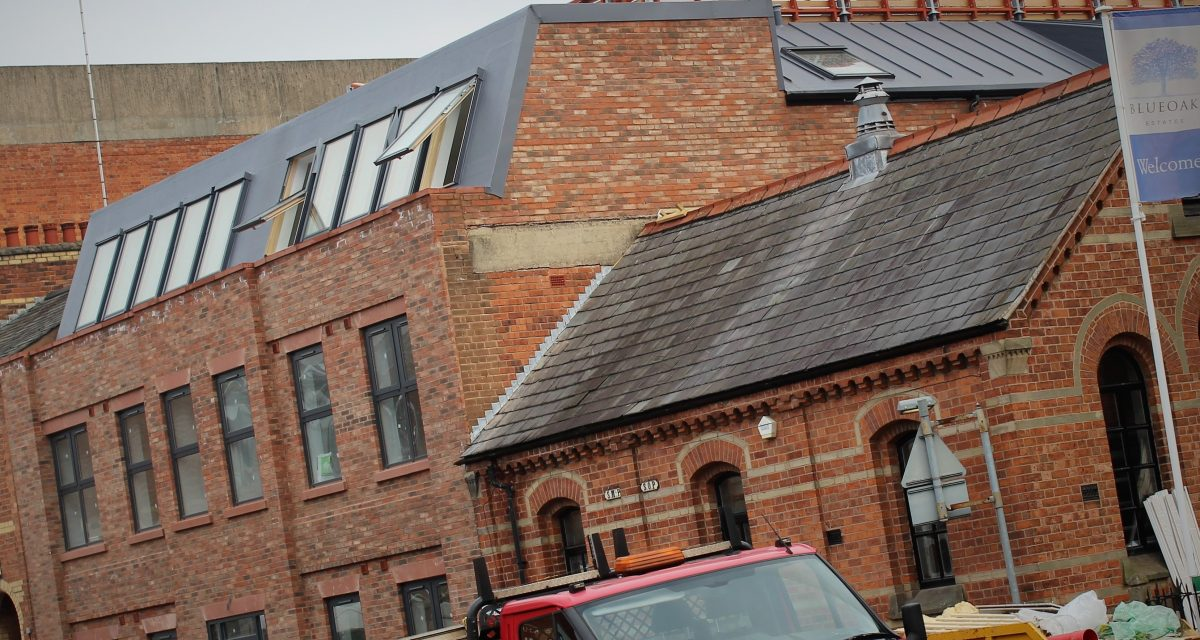 Single Ply Warehouse Chester Longworth Vivio Developments (9)