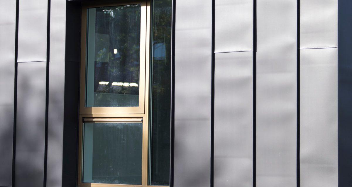 VM Anthra Zinc Window reveal