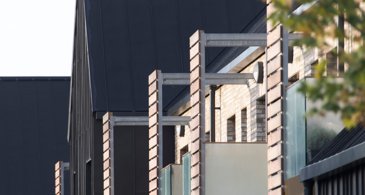 VM Anthra Zinc stoke eric wright balconies standing seam
