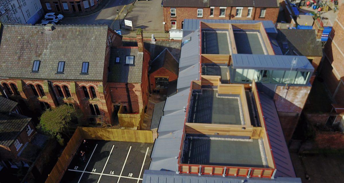 Single Ply Warehouse Chester Longworth Vivio Developments (3).jpg