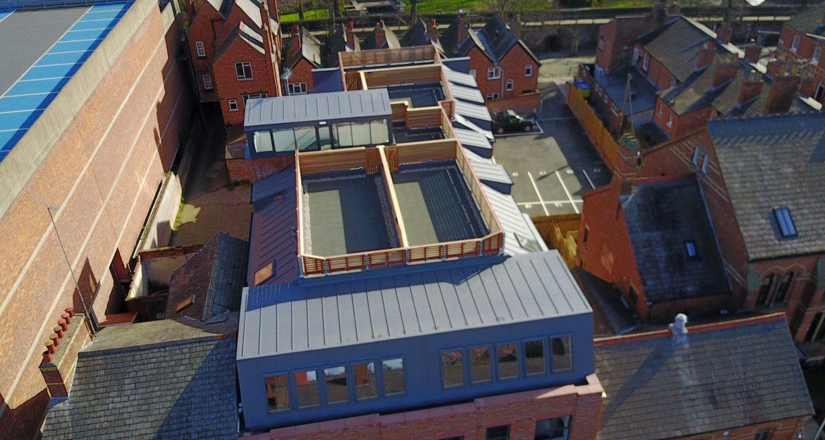 Single Ply Warehouse Chester Longworth Vivio Developments (4)