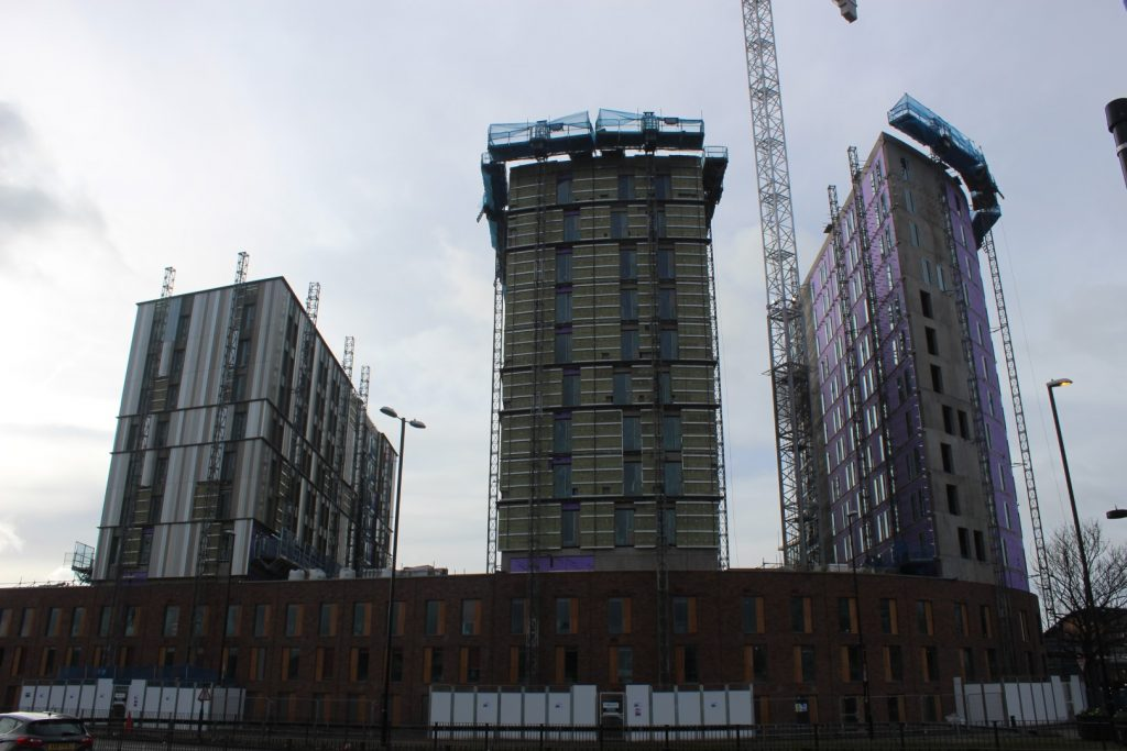 Paradise Street Longworth Rainscreen Cladding (4)