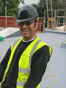 Gary Aspinall Christmas Gary Aspinall Safety Blog